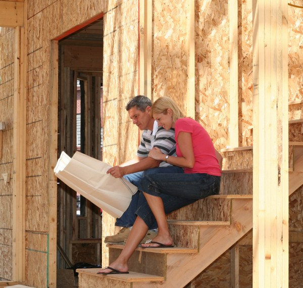 How long does an owner builder course take?