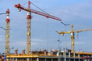 What jobs can you get with a Diploma of Building and Construction course?